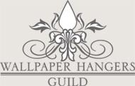 The Wallpaper Hangers Guild